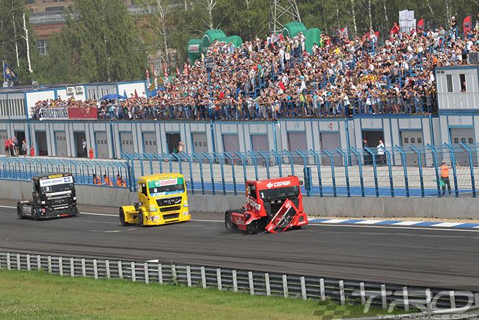 Photos Smolensk 2011